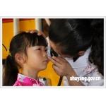 沭阳县实验幼儿园