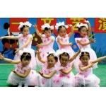 苏州市吴中区长桥镇小天使幼儿园照片