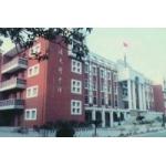 天津市实验中学照片