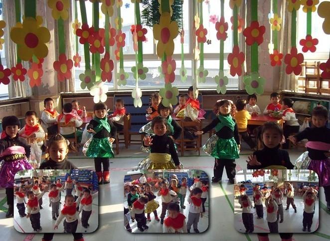 丹东市幼儿园名录-我要搜学网