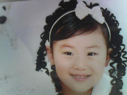 青岛市市北区第三教工幼儿园照片-学校-我要搜学网