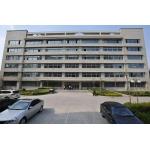 山东信息职业技术学院