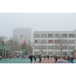 潍坊日向友好学校(初中部)