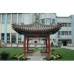 北京小学本部照片
