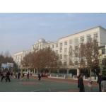 郑州市铁六中学(106中学)