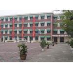 天津市河东区六纬路小学照片