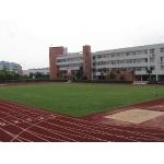 上海市嘉定外国语实验学校照片