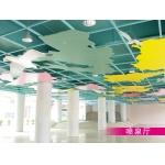 武汉市�~口区崇仁寄宿学校照片