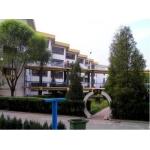 忻州市第一中学(忻州一中)