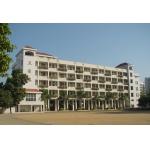漳州市第一中学(漳州一中)照片