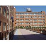 北京市第八中学(北京八中)照片