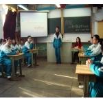 北京市昌平区第一中学(昌平一中)照片