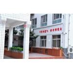 郑州市纬五路第一小学(纬五路一小)照片