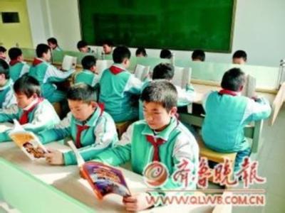 济南天桥区公立幼儿园