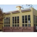 南京市玄武外国语学校(玄外)照片