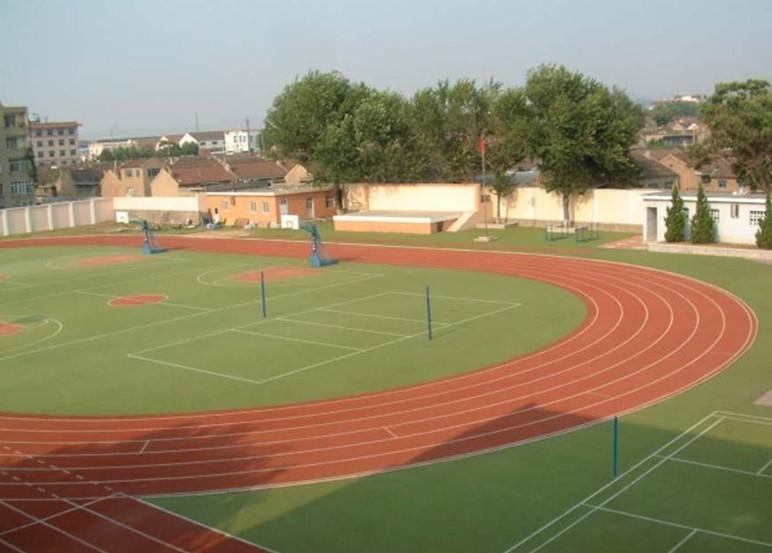 山东省青岛第五十三中学现隶属于青岛市市北区教育体