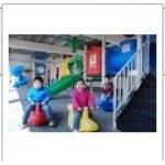 象山金摇篮幼儿园