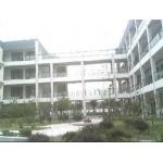 杭州市东南中学照片