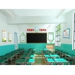天津市南开区中心小学照片