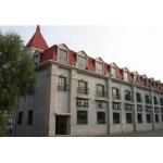 天津市逸阳梅江湾国际学校照片