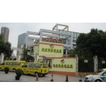 上海维多利亚幼儿园(浦东园)照片