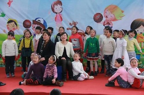 杭州市树人小学照片-学校-我要搜学网
