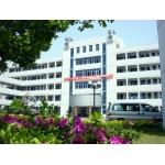 杭州实验外国语学校中学部照片