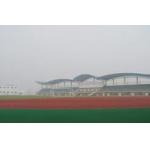 长沙市雷锋学校照片