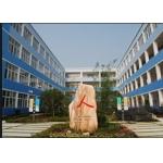 宁波市海曙第二外国语学校照片