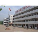 临朐第六中学