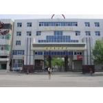 临沂市第七中学
