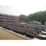 临沂市河东区第三高级中学(河东三中)