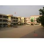 菏泽市牡丹区第二小学(菏泽牡丹二小)(原菏泽二完小)照片