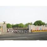 广州市增城市天恩双语学校照片