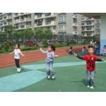 杭州市三里亭幼儿园