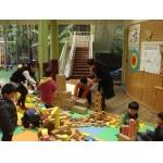 杭州市安吉路幼儿园
