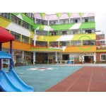 浙江大学幼儿园
