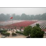 扬州大学附属中学(扬大附中)照片