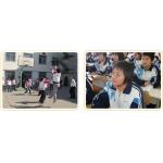 沈阳市中山私立学校照片
