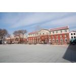 北京市海淀区七一小学照片