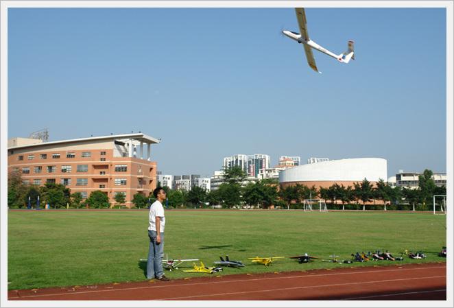深圳龙城高级中学怎么样图片