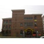 杭州市府机关幼儿园