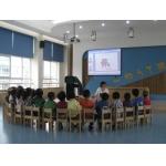 杭州市娃哈哈幼儿园