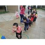 杭州红缨幼儿园