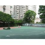 杭州市文三街小学