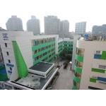 杭州新世纪外国语学校小学部