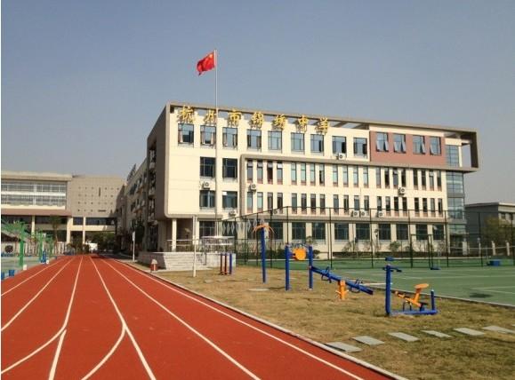 杭州拱墅区私立幼儿园