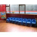 郑州贝斯特幼儿园