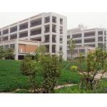 郑州市第一中学(郑州一中)