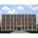 郑州市铁路技师学院